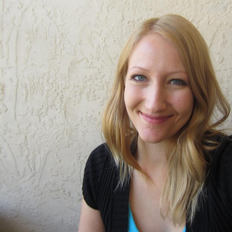 Doctoral Dissertation Help Fellowship In Women'S Studies